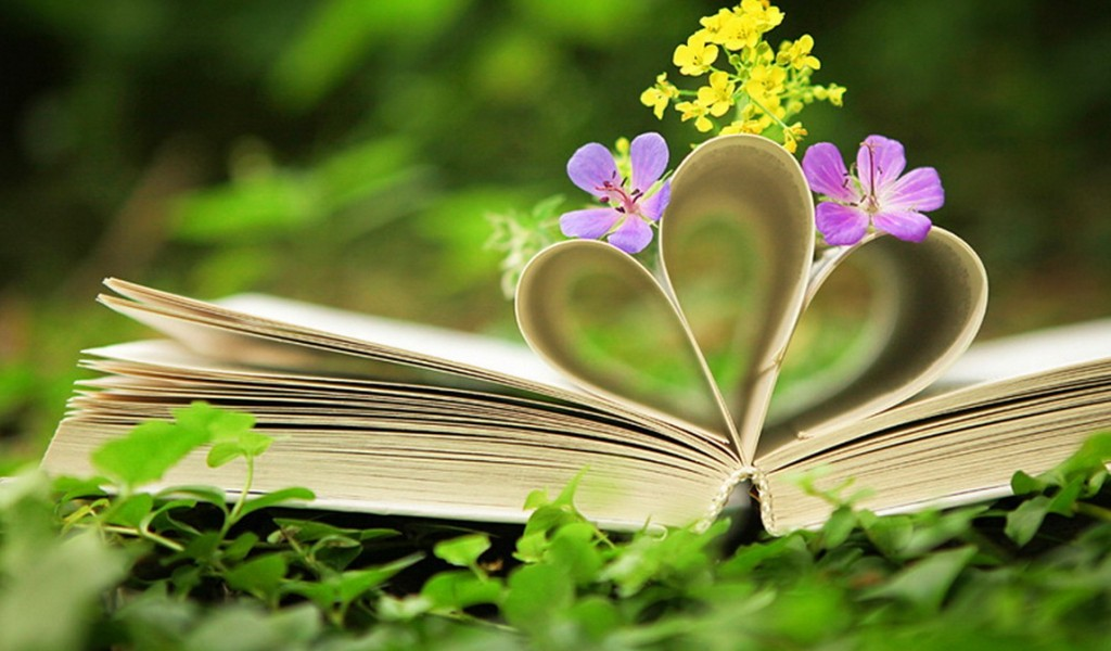 unusual-flowers-books-hd-wallpapers_zps762b8bd1