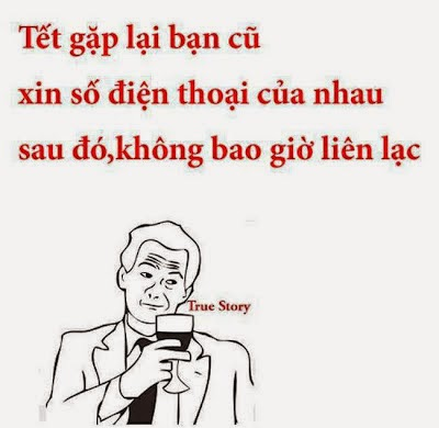 15-hinh-anh-che-ve-tet-14
