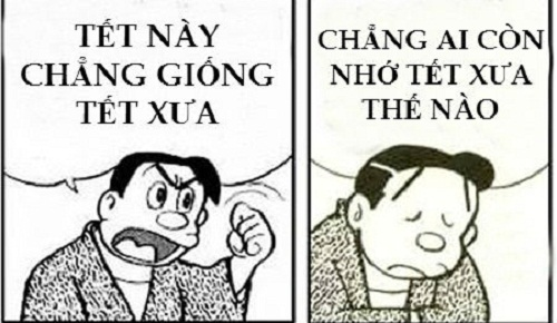cuoi-that-phanh-voi-anh-che-ngay-tet-chi-co-o-viet-nam-4