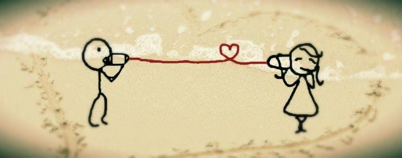 11 Ảnh bìa đẹp về tình yêu đôi lứa, ảnh bìa facebook về tình yêu