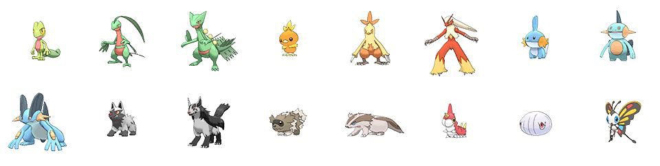 top-pokemon-dep-nhat-the-gioi-1