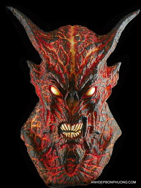 hinh-anh-mat-na-halloween-devils-lava-demon