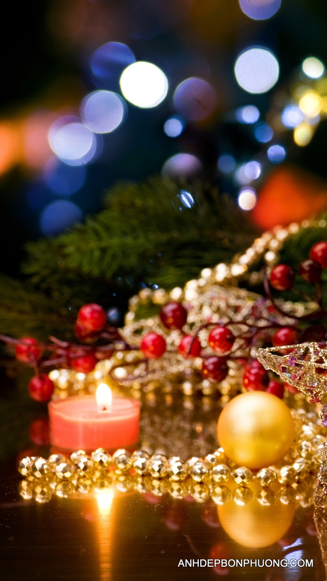 hinh-anh-trang-tri-noel-dep-iphone-wallpaper-for-christmas-free-to-download-5