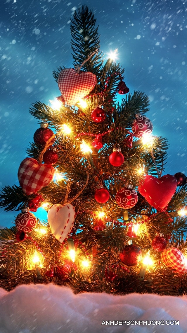hinh-nen-cay-thong-noel-cho-may-tinh-iphone-wallpaper-for-christmas-free-to-download-9