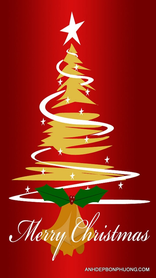 hinh-nen-giang-sinh-va-nam-moi-iphone-wallpaper-for-christmas-free-to-download-26