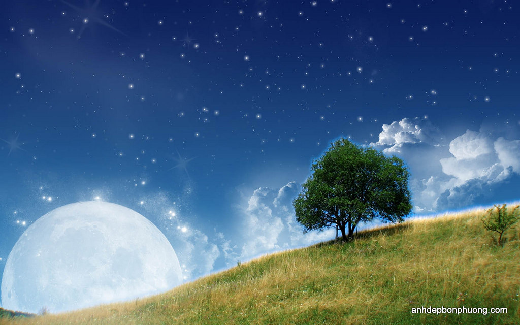hinh-backgroup-dep-nhat-Moon-Nature-Wallpapers