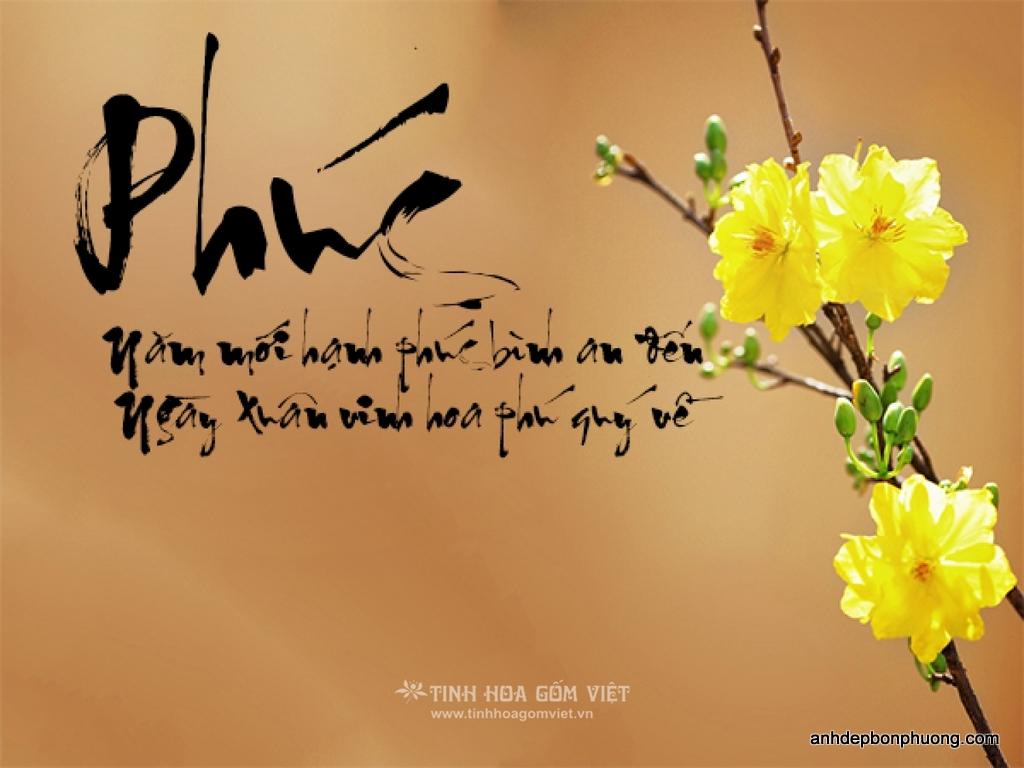 hinh-chu-phuc-thu-phap-chuc-tet-hay-1